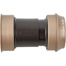 FSA BBright PF30 Axe de pédalier